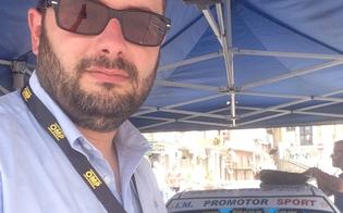 http://www.seguonews.it/il-nisseno-vincenzo-pennica-tra-i-verificatori-tecnici-dellaci-sport-italia
