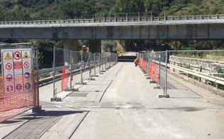 http://www.seguonews.it/viadotto-himera-iniziati-i-lavori-per-il-bypass-a19-limpresa-nissena-truscelli-avvia-gli-scavi-sullarteria