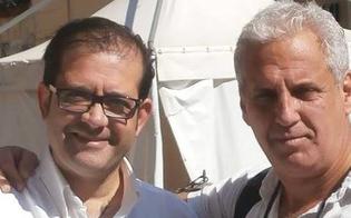 http://www.seguonews.it/a-caltanissetta-corso-di-recitazione-con-lattore-vincent-riotta-aperte-le-iscrizioni