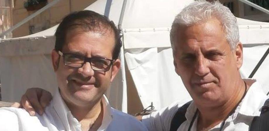 A Caltanissetta corso di recitazione con l'attore Vincent Riotta. Aperte le iscrizioni