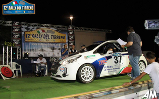 http://www.seguonews.it/nebrosport-prova-dolceamara-al-rally-del-tirreno