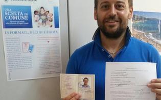 http://www.seguonews.it/sempre-primo-il-sindaco-di-delia-il-cittadino-disponibile-a-essere-donatore-di-organi
