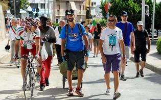 http://www.seguonews.it/buon-viaggio-marco-inizia-il-tour-walk-for-peace-carletta-percorrera-1300-km-e-visitera-50-comuni-di-sicilia