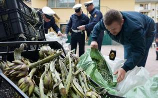 http://www.seguonews.it/operazione-mangiare-sicuro-a-caltanissetta-sequestrati-3-quintali-di-frutta-e-ortaggi-senza-tracciabilita-sanzionato-venditore-ambulante