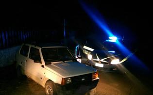 http://www.seguonews.it/sventato-furto-dauto-in-contrada-canicasse-la-polizia-ferma-un-romeno