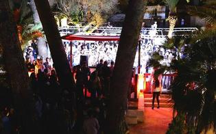 http://www.seguonews.it/pugno-di-ferro-del-questore-da-stasera-villa-romano-chiude-stop-per-un-mese-alle-attivita-dopo-la-rissa