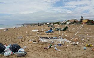 http://www.seguonews.it/giovani-nisseni-derubati-in-vacanza-a-ferragosto-auto-saccheggiate-sulle-spiagge-di-marina-di-butera