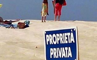 http://www.seguonews.it/alla-scala-dei-turchi-spunta-il-cartello-proprieta-privata-la-denuncia-di-mareamico-il-sindaco-la-scogliera-e-nostra