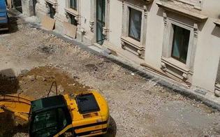 http://www.seguonews.it/apertura-multisala-rosso-a-rischio-noi-bloccati-dal-cantiere-i-lavori-alla-salita-matteotti-laccusa-del-patron-mandala