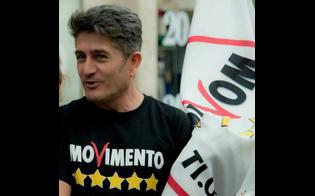 http://www.seguonews.it/caltanissetta-consigliere-magri-dalla-giunta-200-giorni-rispondere-alle-interrogazioni