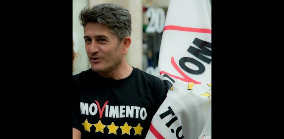 """Caltanissetta, il consigliere Magrì: """"dalla giunta 200 giorni per rispondere alle interrogazioni"""""""