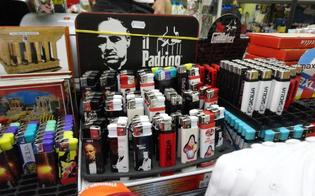 http://www.seguonews.it/basta-con-i-souvenir-mafiosi-la-campagna-in-sicilia-contro-il-merchandising-che-promuove-lillegalita