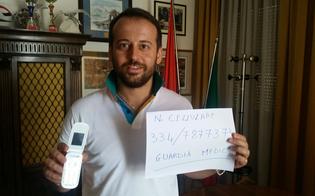 http://www.seguonews.it/il-sindaco-di-delia-dona-un-cellulare-alla-guardia-medica-iniziativa-personale-per-migliorare-il-servizio