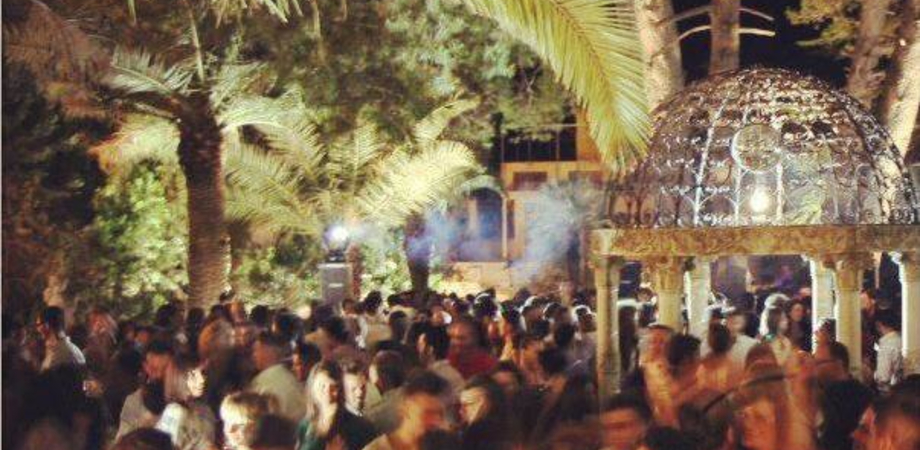 Botte da orbi alla discoteca Villa Romano, feriti due giovani. La Questura valuta di sospendere la licenza