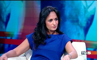 http://www.seguonews.it/partorirai-con-dolore-il-2-gennaio-si-presenta-il-libro-della-cronista-nissena-rossana-campisi