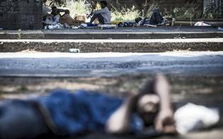 http://www.seguonews.it/immigrati-accampati-a-pian-del-lago-la-polizia-sgombera-20-stranieri-dal-palacannizzaro
