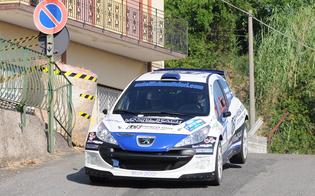http://www.seguonews.it/al-12-rally-del-tirreno-trionfano-coriglie-e-piras