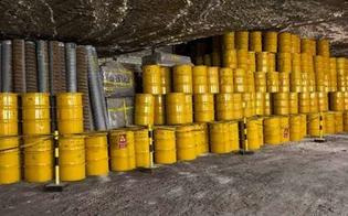 http://www.seguonews.it/janni-italia-e-america-pensano-al-territorio-ennese-per-depositare-le-scorie-radioattive