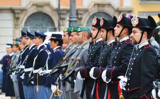 http://www.seguonews.it/forze-armate-polizia-e-vigili-del-fuoco-anche-i-piu-bassi-potranno-arruolarsi-nuovi-requisiti-del-governo-ora-ce-la-massa-grassa