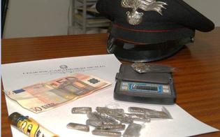 http://www.seguonews.it/spaccio-di-droga-a-san-cataldo-tre-denunciati-conviventi-trovati-con-hashish-dai-carabinieri