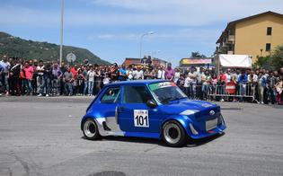http://www.seguonews.it/lo-slalom-val-di-santangelo-al-via-con-alti-numeri