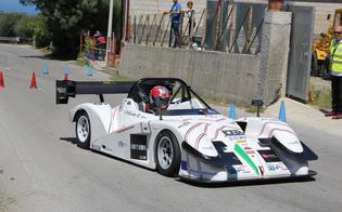 http://www.seguonews.it/slalom-val-di-santangelo-vittoria-del-trapanese-giuseppe-gulotta