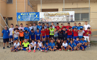http://www.seguonews.it/torneo-dellamicizia-a-serradifalco-successo-per-il-match-allinsegna-del-fair-play