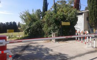 http://www.seguonews.it/si-allontana-dal-pronto-soccorso-del-santelia-e-precipita-dal-muretto-grave-un-sancataldese-aperta-una-indagine