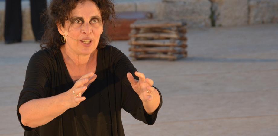"""A Segesta va in scena """"Medea"""", la tragedia antica ancora drammaticamente attuale"""