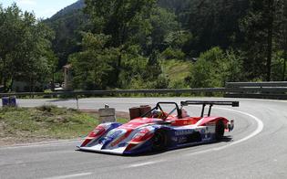 http://www.seguonews.it/la-scuderia-cst-sport-conquista-il-podio-a-gubbio