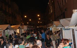 http://www.seguonews.it/fiera-delleconomia-locale-federaziende-ottima-occasione-per-il-territorio