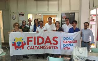 http://www.seguonews.it/diventiamo-donatori-di-sangue-la-vi-commissione-sensibilizza-consiglieri-e-dipendenti-del-comune