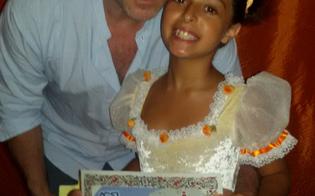 http://www.seguonews.it/la-piccola-ballerina-silvia-distefano-terza-al-concorso-internazionale-scala-dei-turchi