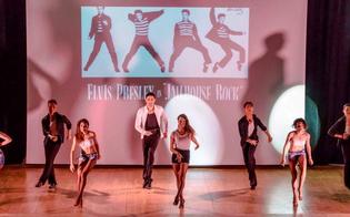 http://www.seguonews.it/ballando-per-le-stelle-parte-il-tour-siciliano-di-raimondo-todaro