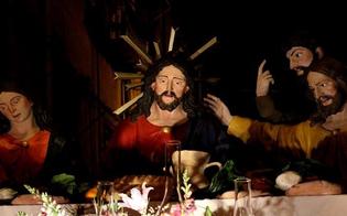 http://www.seguonews.it/la-denuncia-di-italia-nostra-allexpo-solo-una-teca-fredda-per-lultima-cena