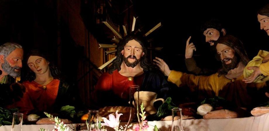 """Settimana Santa, il consigliere comunale Bruzzaniti propone: """"Presidenza onoraria a 16 personaggi illustri, quante sono le vare"""""""