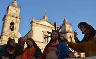 http://www.seguonews.it/sullultima-cena-a-expo-abbiamo-svelato-la-disorganizzazione-janni-italia-nostra-ribatte-al-dirigente-ferrara