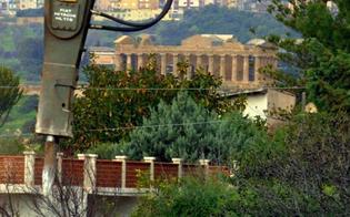 http://www.seguonews.it/valle-dei-templi-finalmente-si-demoliscono-i-650-immobili-abusivi