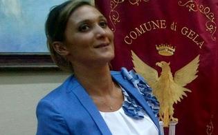 http://www.seguonews.it/poltrona-rosa-al-consiglio-comunale-di-gela-alessandra-ascia-e-la-nuova-presidentessa