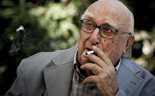 http://www.seguonews.it/camilleri-sono-90-candeline-per-il-papa-di-montalbano-i-ventanni-di-un-successo-il-commissario-morira-con-me