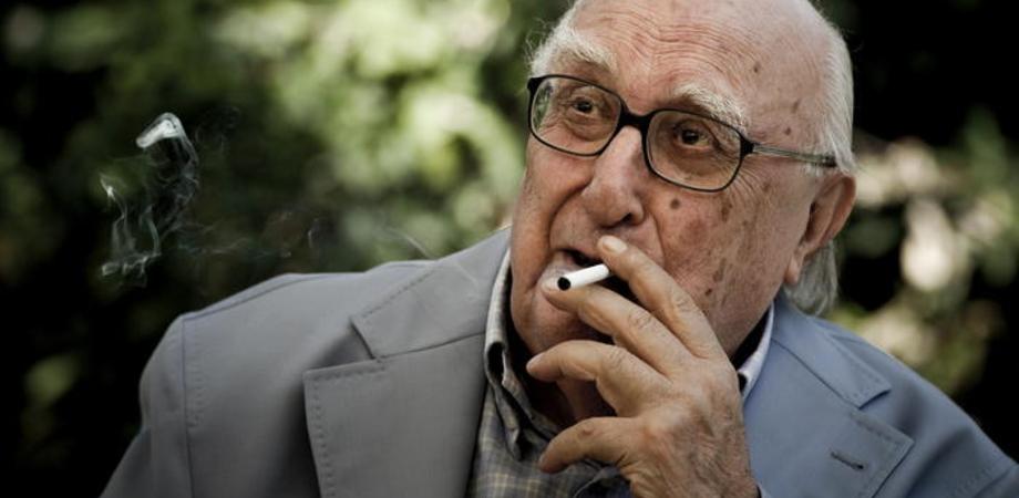 Arresto cardiaco per Andrea Camilleri, lo scrittore ricoverato in gravi condizioni