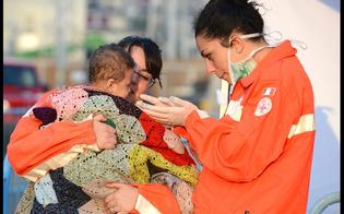 http://www.seguonews.it/a-casa-nostra-apre-a-caltanissetta-un-centro-di-accoglienza-per-i-piccoli-migranti-lo-gestira-la-cooperativa-etnos