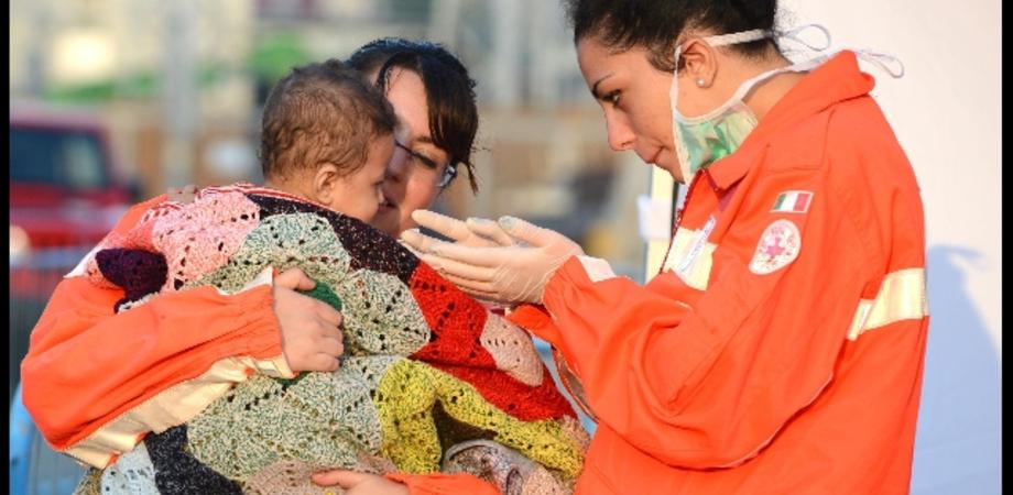 """A """"Casa Nostra"""". Apre a Caltanissetta un centro di accoglienza per i piccoli migranti: lo gestirà la cooperativa Etnos"""
