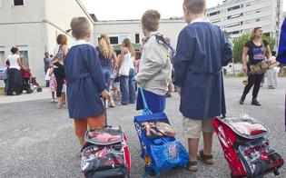 http://www.seguonews.it/scuola-quanto-mi-costi-i-9-consigli-per-risparmiare-sul-caro-libri-e-fare-buoni-affari-con-usato-e-nuovo