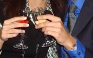 http://www.seguonews.it/calici-di-stelle-a-caltanissetta-tutti-i-profumi-delle-cantine-di-vino-al-corona-wine-bar