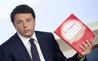 http://www.seguonews.it/dal-preside-sceriffo-alla-teoria-del-gender-allurp-di-caltanissetta-si-firma-per-abrogare-la-buona-scuola