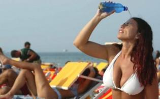 http://www.seguonews.it/croce-rossa-come-difendersi-dal-caldo-e-pressione-bassa