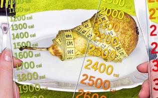 http://www.seguonews.it/le-prigioni-del-cibo-il-7-e-8-ottobre-convegno-al-cefpas-sui-disturbi-alimentari
