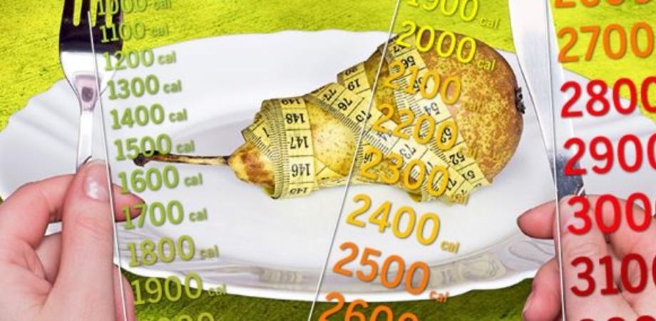 """""""Le prigioni del cibo"""": il 7 e 8 ottobre convegno al Cefpas sui disturbi alimentari"""