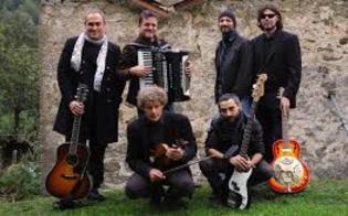 http://www.seguonews.it/abballatazza-folk-fest-sabato-a-montedoro-la-serata-conclusiva